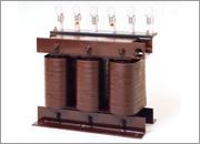 指月低压串联电抗器 (LR-L1型)