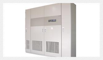 指月暂降・瞬低、短时间停电补偿装置V-Backup系列