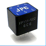 JPC脉冲变压器