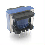 JPC电压电流检测变压器