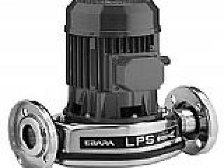 日本荏原-LPS不锈钢立式管道泵