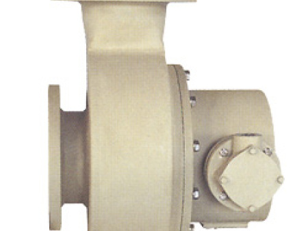 日本-电动油泵