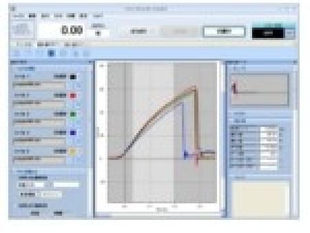 伊玛达-ソフトウェア