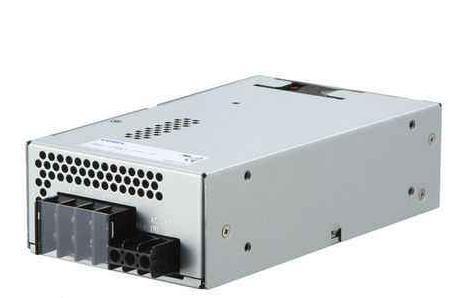 COSEL 科索AC-DC开关电源全系列
