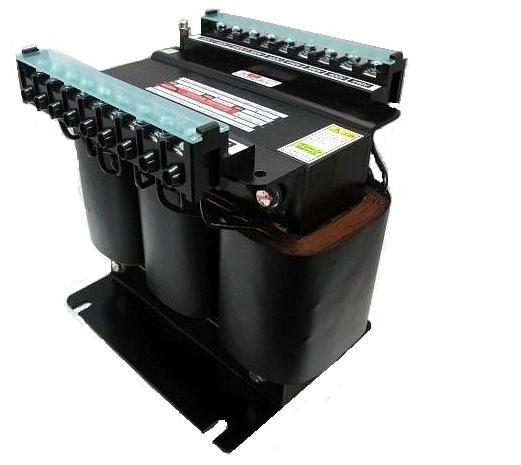 AIHARA DENKI电源变压器全系列