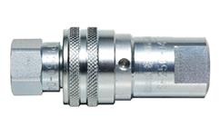 New Machine联轴器-高压自动杯SPH050