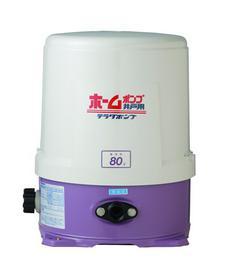 TERADA寺田 井用泵