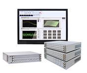 IMV 振动控制器产品