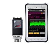 IMV 振动测量计