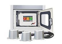 IMV 地震监视装置产品