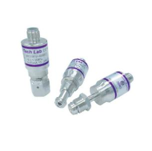 Tem-tech 气体压力传感器