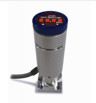 Tem-tech 多功能压力传感器