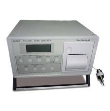 Tem-tech 气密试验机