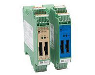 JSK 安全继电器