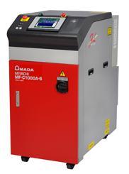 AMADA 天田激光焊接机