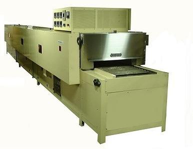 NANIWA 浪华食品烤箱