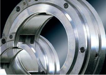 DAIDO 大同涡轮机械轴承系统