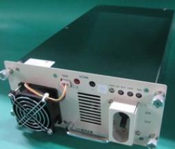 FDK 电源装置