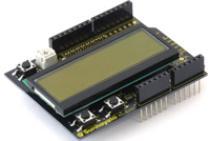 Sunhayato IC模块机板