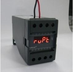 NETSUSHIN日本温度电阻变送器 NR353-PT1/4